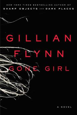 "My review for ""Gone Girl"""