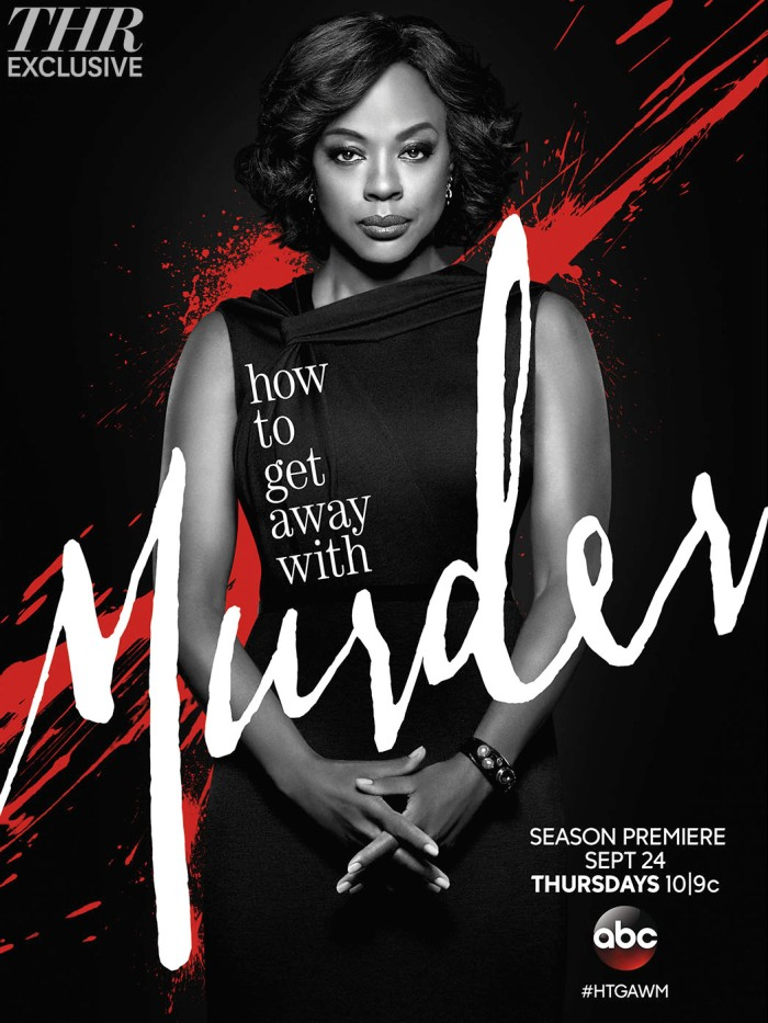 HTGAWM:  Who Shot Annalise