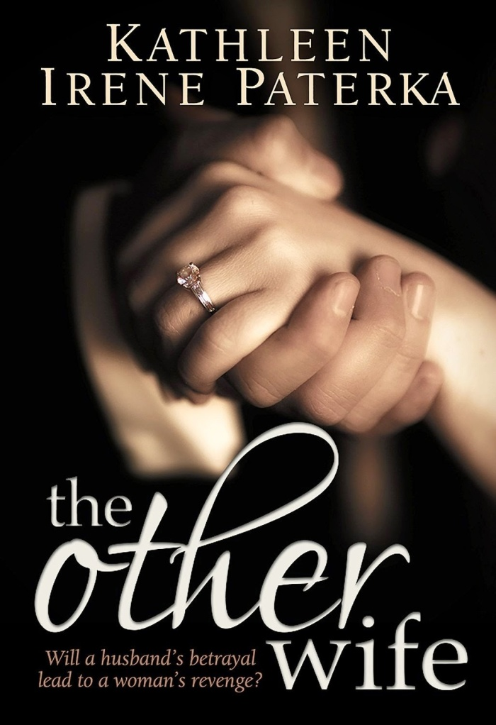 "Review for ""The Other Wife"""