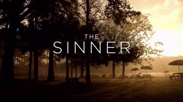 the-sinner-ban1