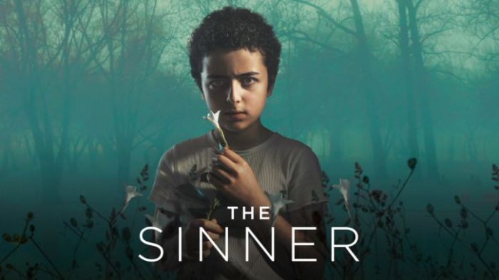 the sinner part 2